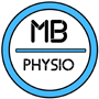 Physiotherapie Meik Busch